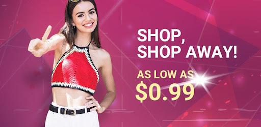 ROMWE - Women's Fashion for PC