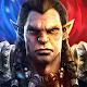 光明之戰-史詩級3D魔幻MMORPG (game)