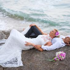 Wedding photographer Mikhail Zheleznyak (fotomoda). Photo of 06.08.2014