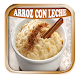Download Arroz Con Leche for PC
