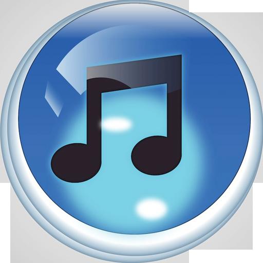 無料音音楽ダウンロード  mp3ダウンロード