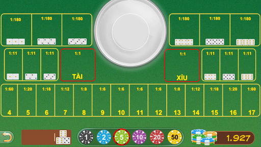 tai Game Du00e2n Gian: Bu1ea7u cua - Xu00f3c du0129a - Tu00e0i xu1ec9u 0.1 6