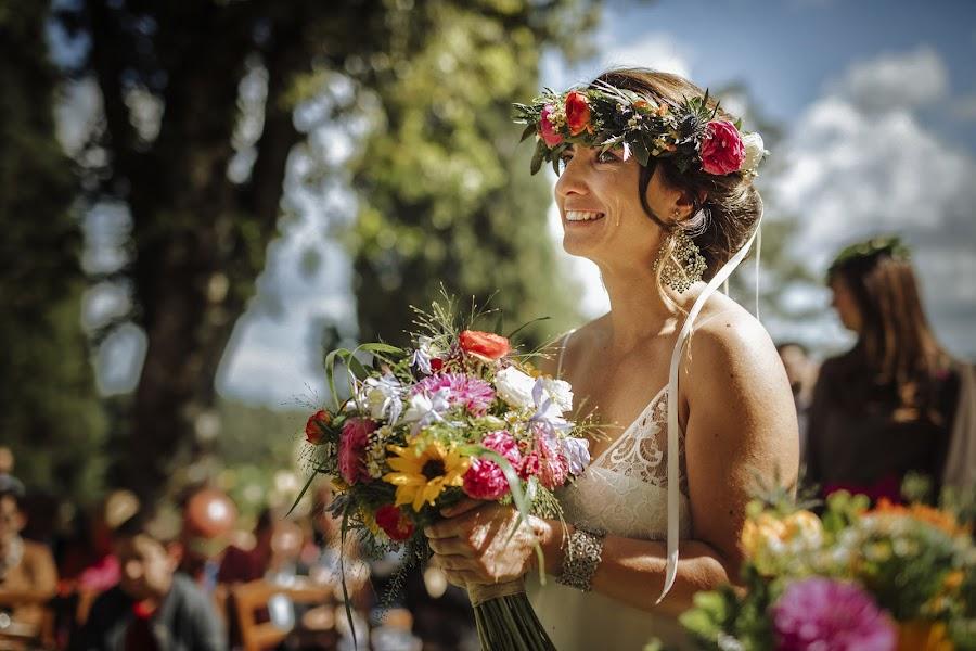 Wedding photographer Gianluca Adami (gianlucaadami). Photo of 23.05.2017