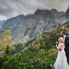 Wedding photographer Grey Mount (greymountphoto). Photo of 15.07.2017