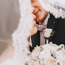 Wedding photographer Katerina Piskun (Katerinapiskun). Photo of 16.06.2018