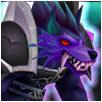 Werewolf_Dark