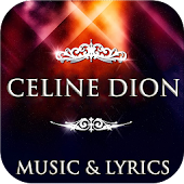 Celine Dion Music & Lyrics