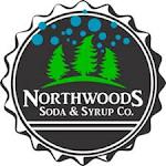Northwoods Soda Syrup