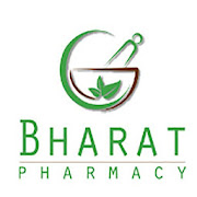 Bharat Pharmacy - Online Medicine & Home Delivery