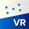 download Honduras VR apk