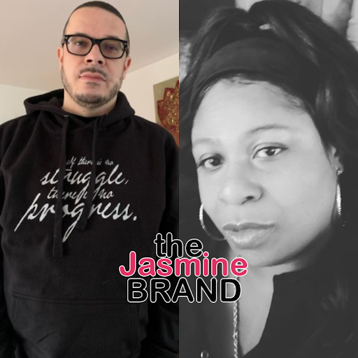 Update: Shaun King Says He's Moving Out Of His New $842,000 Amidst Backlash – The Media Plastered Our Address, Strangers Are Coming By The House!