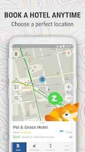 MAPS.ME – Map with Navigation and Directions v8.2.5-Google ipx3cjuwj_Ak-MlIjzlpweHV5AOefV_nMCcg01PvMTB90qhvNG_7KDEi1AB0CQPZQw=h310