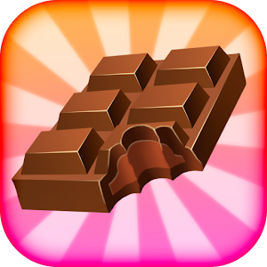 ? ChocoLand Chocolate Clicker for PC and MAC