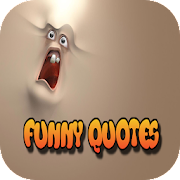 Funny Quotes & Saying