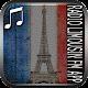 Radio Limousin Fm:Radio France Limousin Ligne App Download on Windows