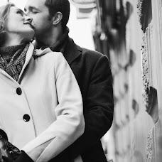 Wedding photographer Anna Tamazova (AnnushkaTamazova). Photo of 06.02.2018