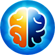Mind Games file APK for Gaming PC/PS3/PS4 Smart TV