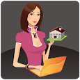 SmartDiva - Home Management icon