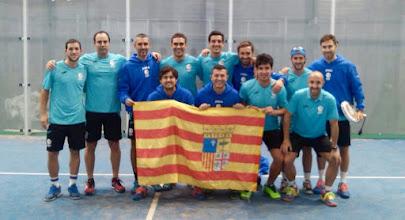 Photo: Selección de #p