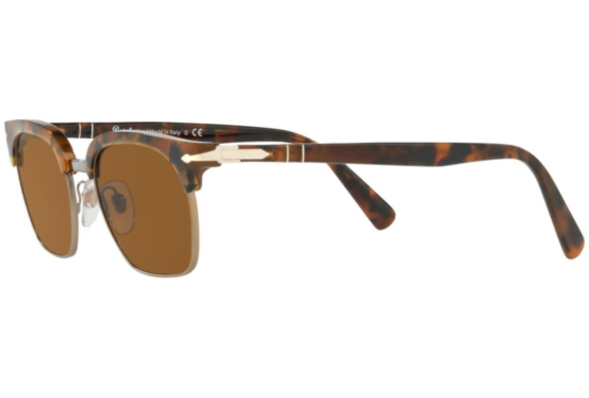 2379290cd6f Buy Persol PO3199S C53 107333 Sunglasses