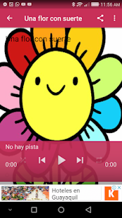 Download Cuentos infantiles  apk screenshot 8