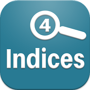 4 indices 1 pays