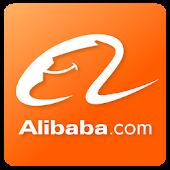 Tải ƯD Thương Mại B2B Alibaba miễn phí