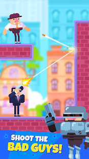 Bullet Master Screenshot