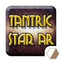 Tantric Star AR icon
