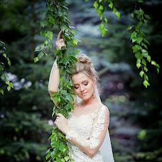 Wedding photographer Ekaterina Olgina (olgina). Photo of 30.07.2018