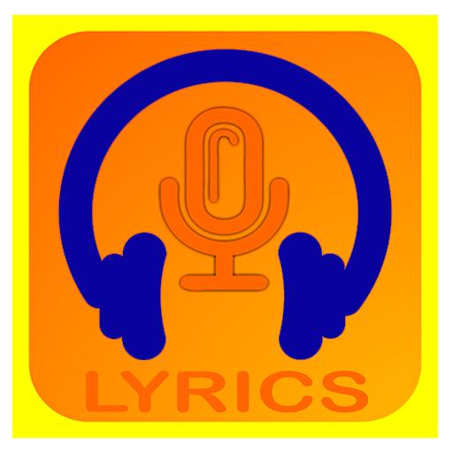 J Balvin Ginza Songs