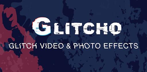 Glitcho - Glitch Video & Photo Editor - Apps on Google Play