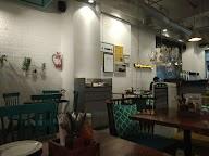 Cafe Stay Woke photo 22
