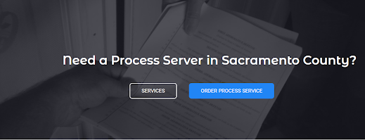 processserv - Follow Us