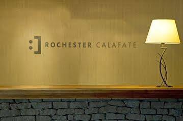 [RH] Rochester Calafate