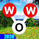 Download Words of Wonders: Word WOW 2020 For PC Windows and Mac