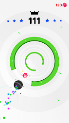 Rolly Vortex APK screenshot thumbnail 3