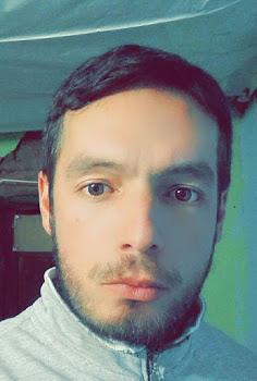 Foto de perfil de ciscoesteb