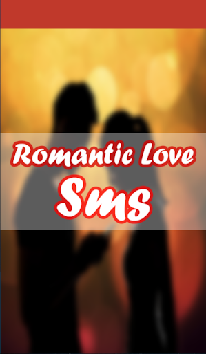 Most Romantic Love Sms app