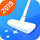 Clean Expert 365 - Speed Booster & Junk Cleaner