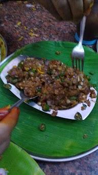 Bakya Veg Restaurant photo 12