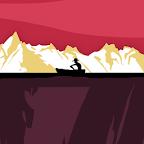 Rusty Lake Cube Escape series