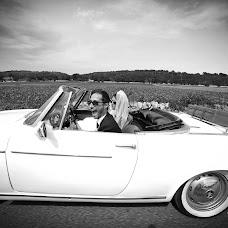 Wedding photographer Donato Ancona (DonatoAncona). Photo of 06.09.2017