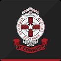 St Edward's College icon