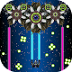 Spaceship Games - Alien Shooter (game)