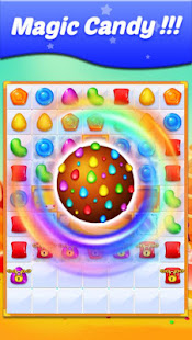 Game Candy 2019 APK for Windows Phone