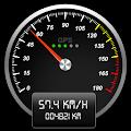 GPS Speedometer download