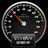com.guruinfomedia.gps.speedometer
