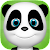 My Talking Panda file APK for Gaming PC/PS3/PS4 Smart TV
