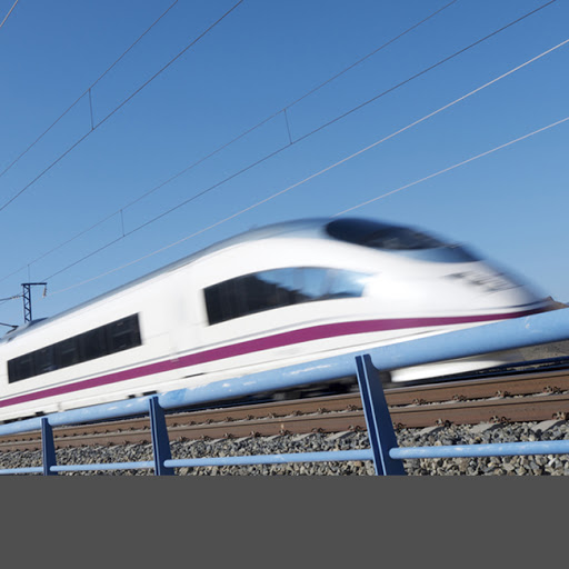 Trans-Pennine rail link proposal is potential boon for Yorkshire construction